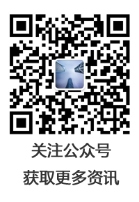 qrcode_for_gh_6df12456c653_430 拷贝.png